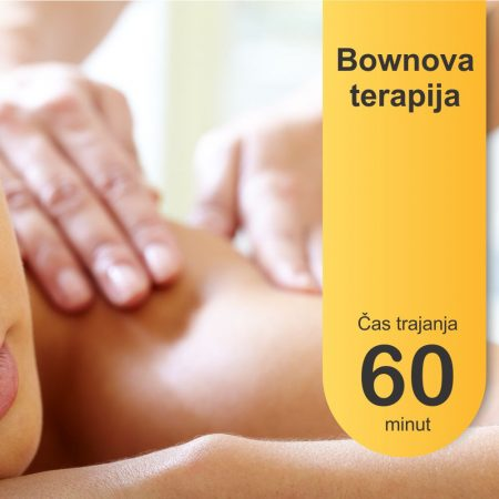 Bownova terapija